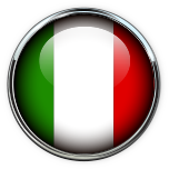 Italy Packages